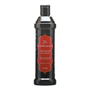 Maitinamasi šampūnas Marrakesh Original 355ml