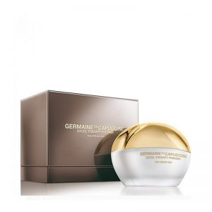 Atjauninantis veido kremas Germaine de Capuccini Premier GNG 50ml