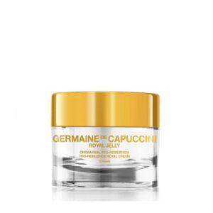 Kremas ypač sausai odai Germaine de Capuccini 50ml