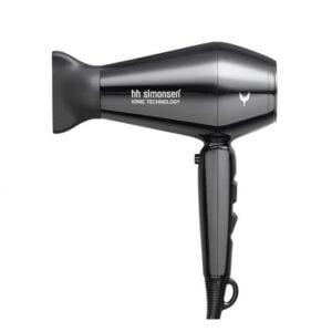 Plaukų džiovintuvas HH Simonsen Compact Dryer