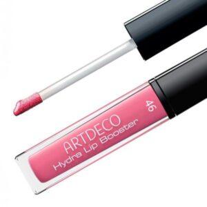Lūpų blizgis ARTDECO Hydra Lip Booster spalvos Nr 46