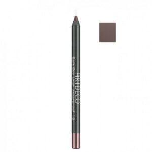 Akių pieštukas Artdeco Soft Eye Liner 1,2g spalva nr. 12