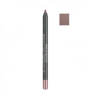 Akių pieštukas Artdeco Soft Eye Liner 1,2g spalva nr. 15