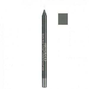 Akių pieštukas Artdeco Soft Eye Liner spalva 22