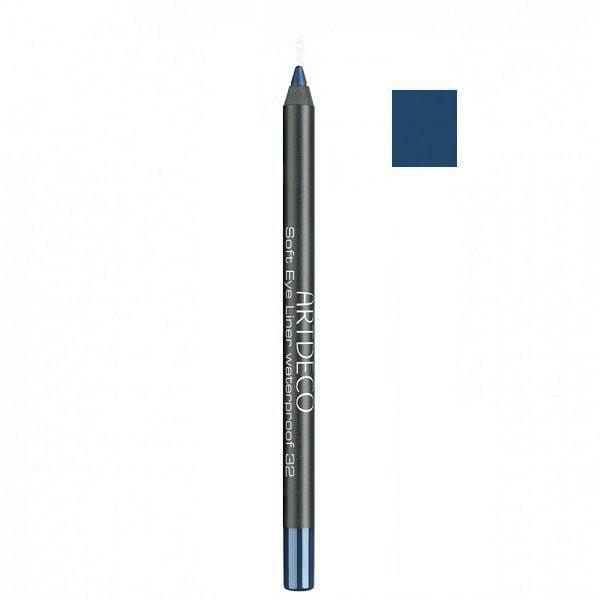 Akių pieštukas Artdeco Soft Eye Liner 1,2g spalva nr. 32