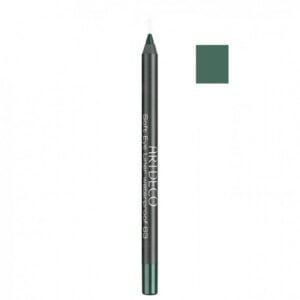 Akių pieštukas Artdeco Soft Eye Liner spalva 63