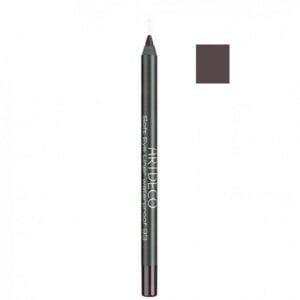 Akių pieštukas Artdeco Soft Eye Liner spalva 93