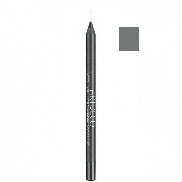Akių pieštukas Artdeco Soft Eye Liner spalva 95