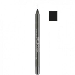 Akių pieštukas Artdeco Soft Eye Liner 1,2g spalva nr. 97