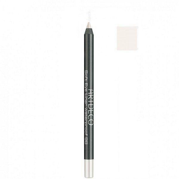 Akių pieštukas Artdeco Soft Eye Liner spalva 98