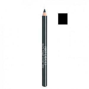 Akių pieštukas Artdeco Soft Kajal Liner spalva 60
