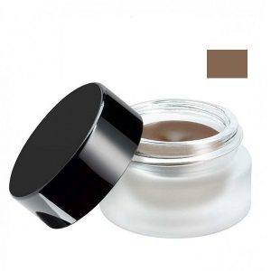 Antakių gelis Artdeco Gel Cream For Brows 18