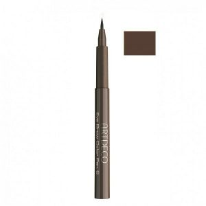 Antakių pieštukas flomasteris Artdeco spalva nr 06