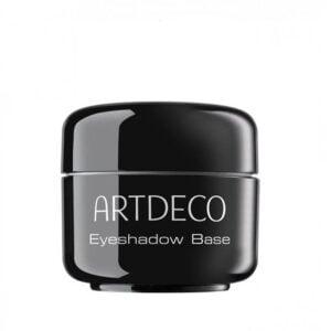 Akių šešėlių pagrindas Artdeco Eye Shadow Base 5ml