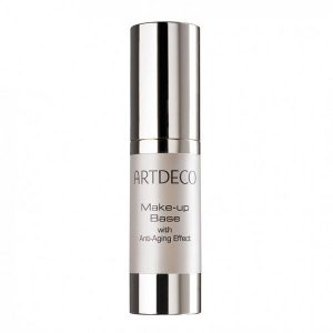 Makiažo pagrindas Artdeco Make-Up Base 15ml