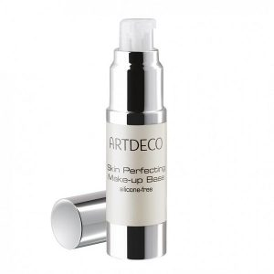 Makiažo pagrindas Artdeco Skin Perfecting Make Up Base 15ml