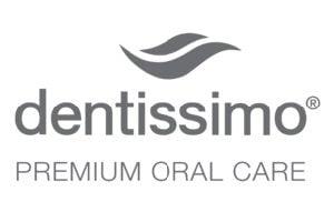 Dentissimo prekinis ženklas