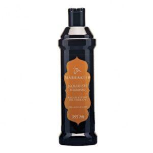 Maitinamasis šampūnas Marrakesh Dreamsicle 355ml