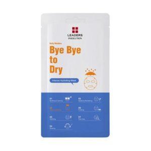 drekinanti-veido-kauke-leaders-bye-bye-to-dry-1vnt.