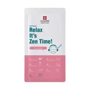 raminanti-kauke-pavargusiai-odai-leaders-relax-its-zen-time-1vnt
