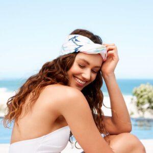 rinkinys-plauku-apsaugai-nuo-saules-keune-care-sun-shield-dovana-plauku-aksesuaras-mamaimam.lt