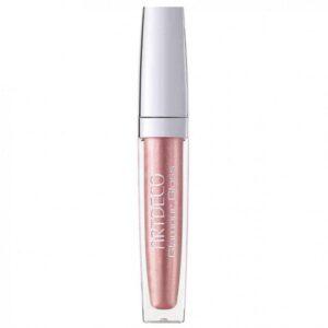 ARTDECO Glamour gloss spalvos Nr.55