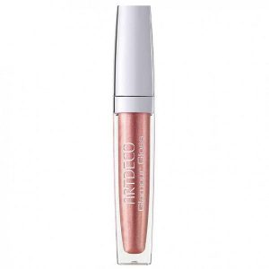 ARTDECO Glamour gloss spalvos Nr.56