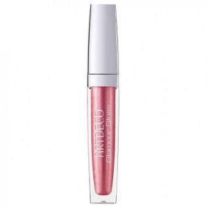 ARTDECO Glamour gloss spalvos Nr.78