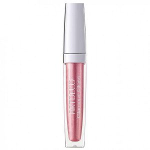 ARTDECO Glamour gloss spalvos Nr.82