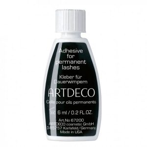 Artdeco Adhesive for Permanent Lashes 6ml