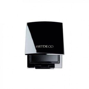 Artdeco Beauty Box Duo