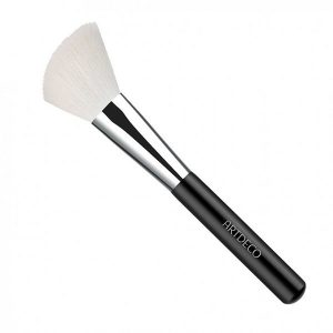 Artdeco Blusher Brush Premium