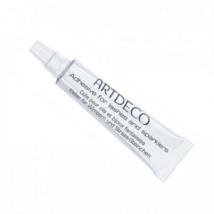 Artdeco Eyelash Adhesive 5ml
