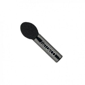Artdeco Eyeshadow Applicator For Duo Box