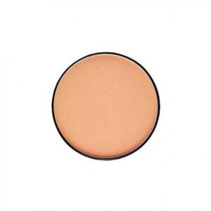 Artdeco High Definition Compact Powder spalva nr.3 (papildymas)