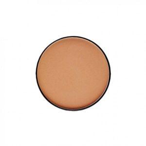 Artdeco High Definition Compact Powder spalva nr.6 (papildymas)