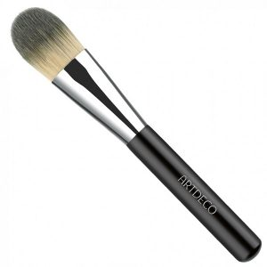 Artdeco M-UP Brush Premium Quality