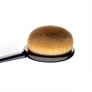 Artdeco Medium Oval Brush (2)