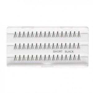 Artdeco Permanent lashes Nr.1
