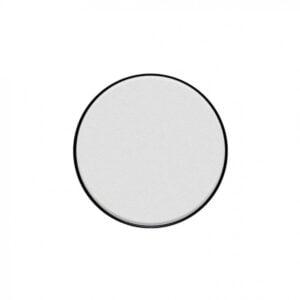 Artdeco Setting Powder Compact (papildymas)