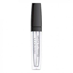 Bespalvis lūpų blizgesys ARTDECO Glossy Lip Finish