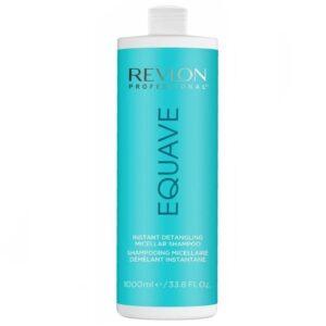 Šampūnas Revlon Equave IB Hydro Detangling