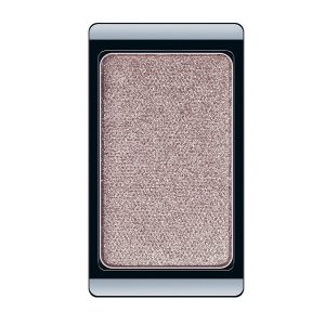 Akių šešėliai AERTDECO Pearl Nr.197 (perlų šėlsmas) 0.8g