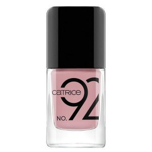 Nagų lakas Catrice ICONails Gel Lacquer 92