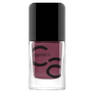 Nagų lakas Catrice ICONails Gel Lacquer 101