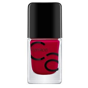 Nagų lakas Catrice ICONails Gel Lacquer 02