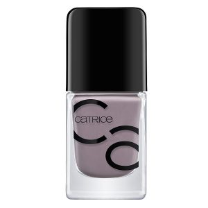 Nagų lakas Catrice ICONails Gel Lacquer 28