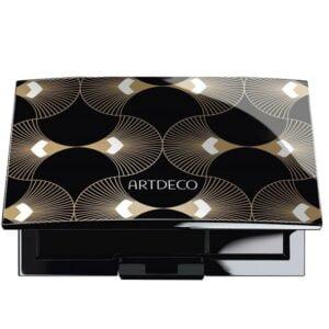 Daugkartinio naudojimo dėžutė ARTDECO Beauty Box Quattro
