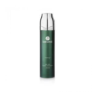 Drėkinamoji veido emulsija Shangpree S-Energy All Day Moist Emulsion 140 ml