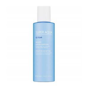 Emulsija Missha Super Aqua Ice Tear Emulsion 150ml
